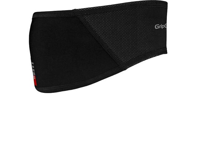 GripGrab Windster Huvudbonad svart - till fenomenalt pris på Bikester 59b9ccf593508
